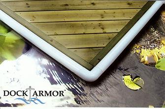 DockArmor , Photo.jpg