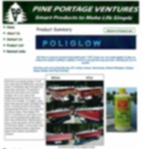 Poli-Glow Glazier09052018.jpg