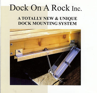 Dock On A Rock , Brochure Photo.jpg