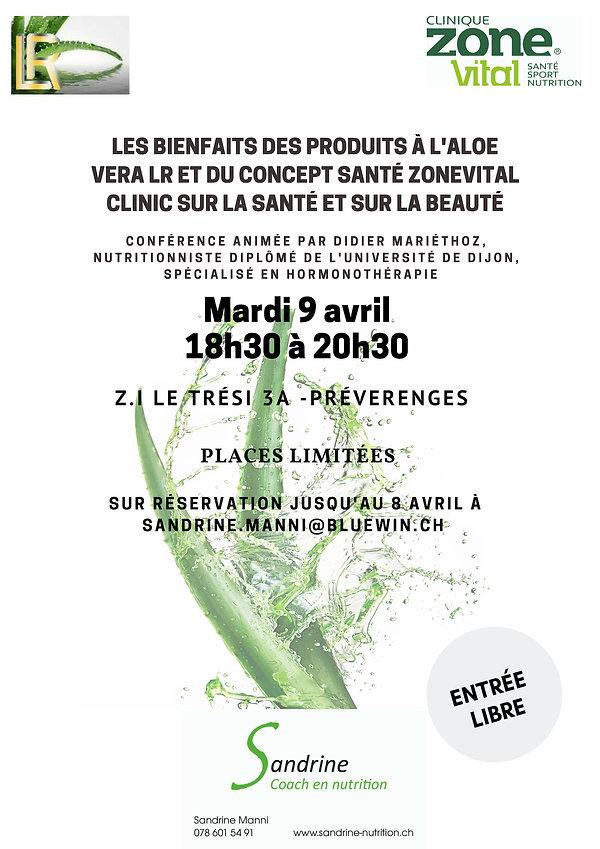 Copie_de_Conférence_Trottoir_(003).jpg