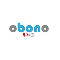 Obono