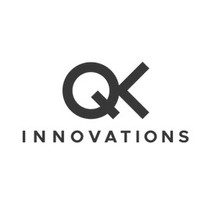 QK Innovations