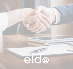 Elda Insurance