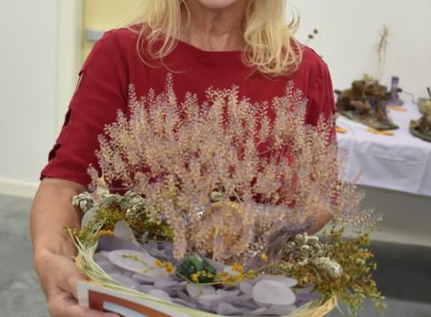 Cathy Snodgrass | Ep 125