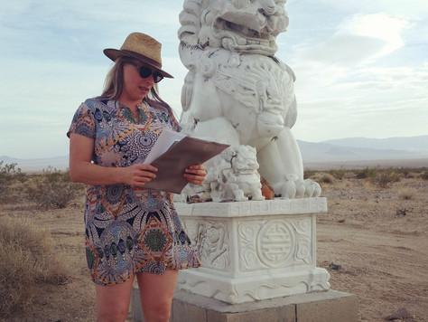 Heather Vescent | Ep 105
