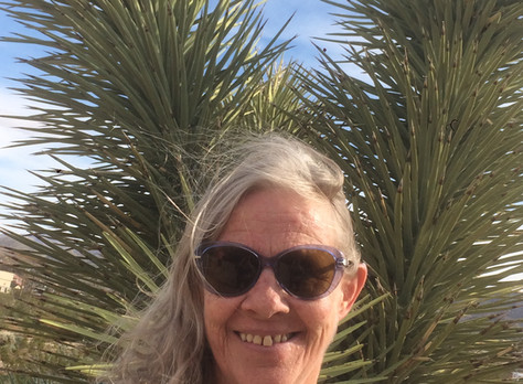 Annelies Kuiper | Ep 83