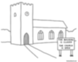 building-closed-church-open.png