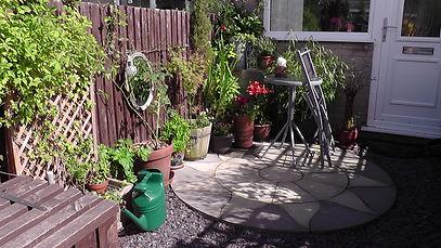 TC-Continer-garden.JPG