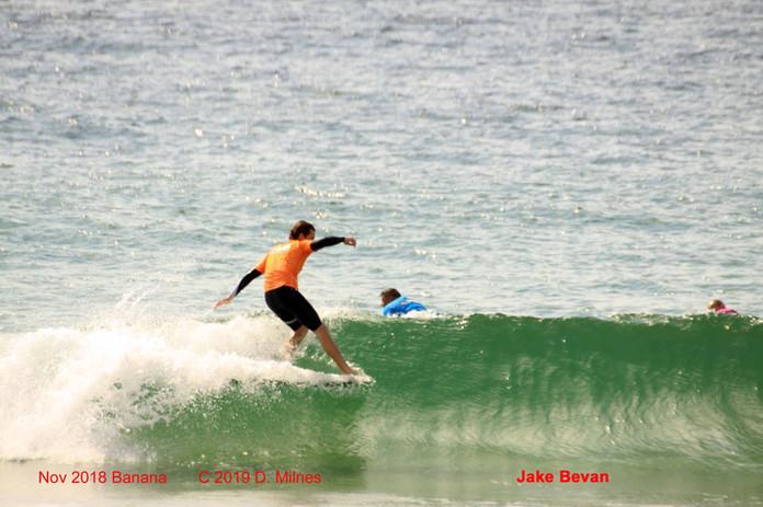 181117-495 Open Log Ht2 Jake Bevan s5.jp