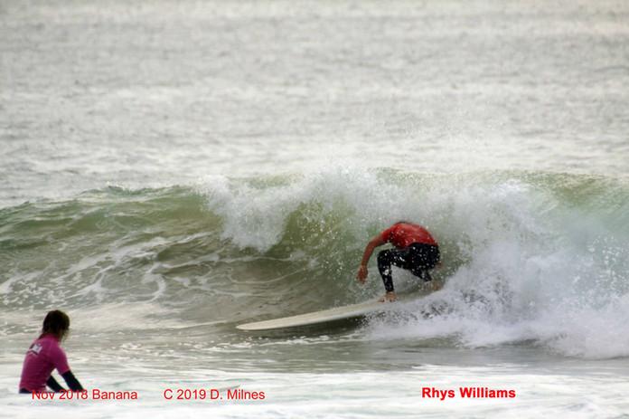 181117-386 Open Log Ht1 Rhys Williams s4