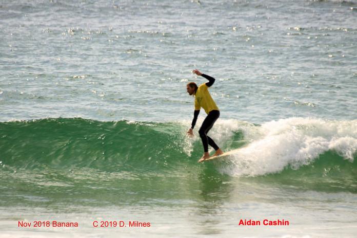181117-479 Open Log Ht2 Aidan Cashin s1.