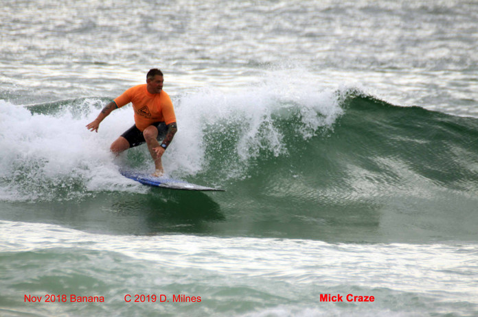 181117-336 Open Men Ht2 Mick Craze s2.jp