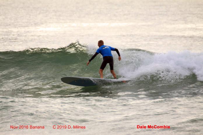 181117-034 O40 Ht1 Dale McCombie s1.jpg