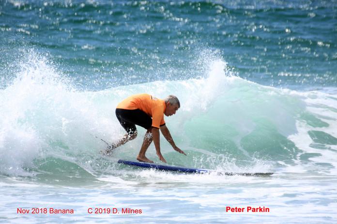 181117-540 O55 Ht2 Peter Parkin s4.jpg