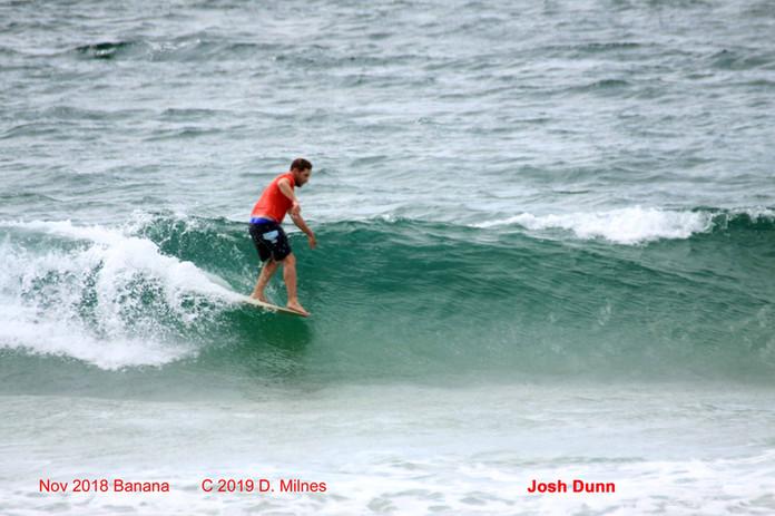 181117-582 Old Mal Ht1 Josh Dunn s2.jpg