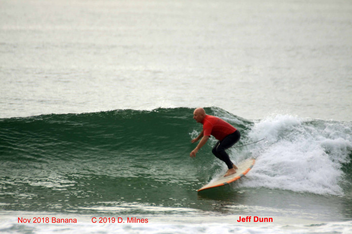 181117-087 O40 Ht2 Jeff Dunn s1.jpg