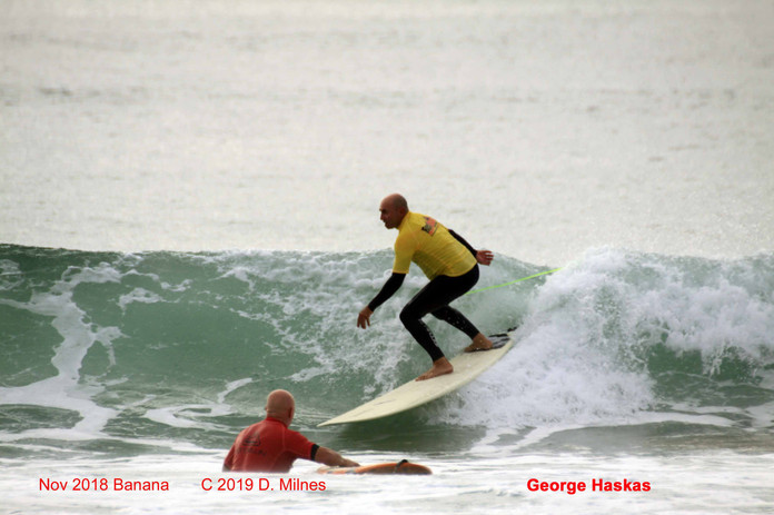 181117-096 O40 Ht2 George Haskas s4.jpg