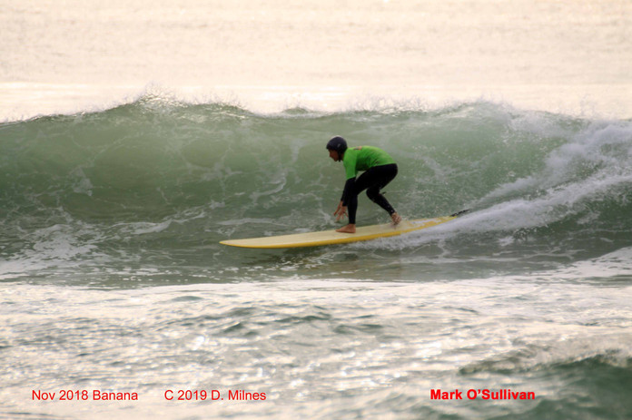 181117-063 O40 Ht2 Mark O'Sullivan s2.jp