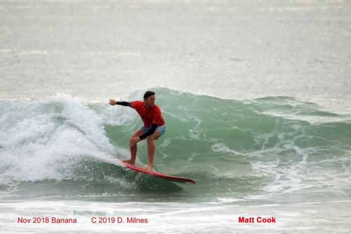181117-163 Open Men Ht1 Matt Cook s1.jpg