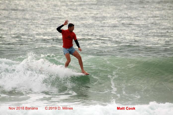 181117-288 Open Men Ht1 Matt Cook s3.jpg