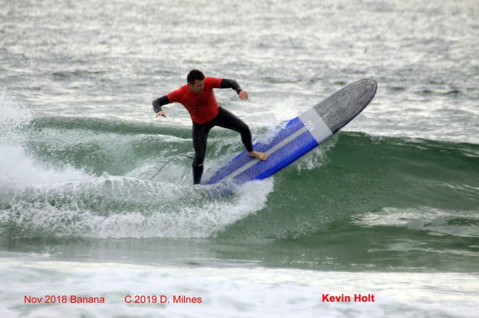 181117-342 Open Men Ht2 Kevin Holt s2.jp