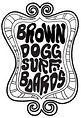 Browndogg.jpg