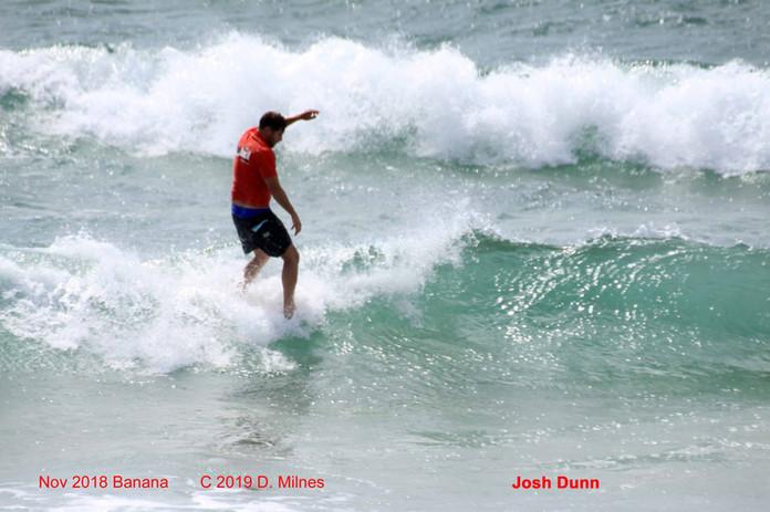 181117-579 Old Mal Ht1 Josh Dunn s5.jpg
