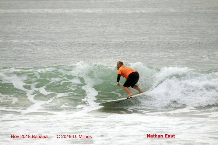 181117-139 Open Men Ht1 Nathan East s2.j