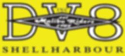 DV8 Logo 2019 2.jpg