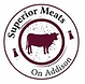 Superior Meats.png