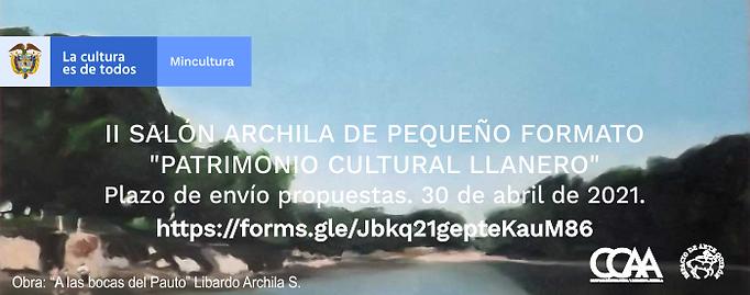 2-SALON ARCHILA DE PEQUEÑO FORMATO-bannerfechaconvocatoria.png