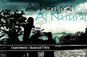 Imagen Al Naturalw.jpg