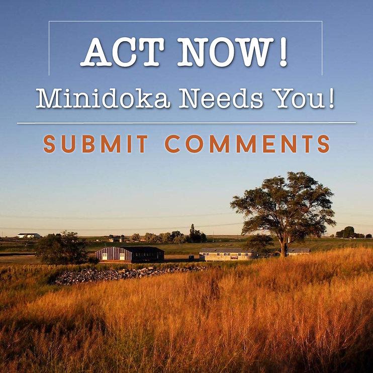 MinidokaCampaign_SubmitComments_Modern.jpeg