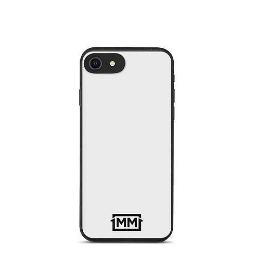 1MM Official Biodegradable Phone Case