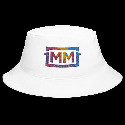 1MM Tye DieBucket Hat