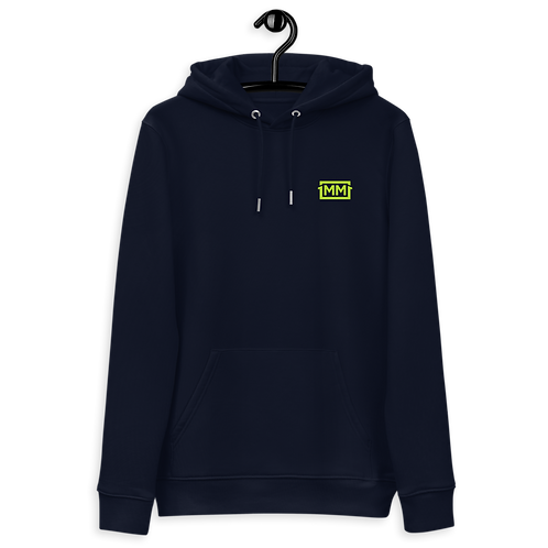 1MM Zias Nooby x 1MM Collab Hoodie
