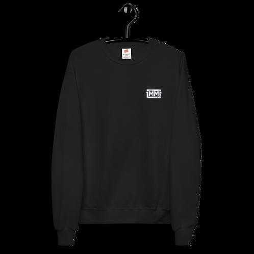 1MM Platinum Sweat Shirt