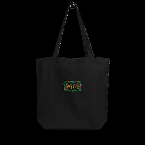 1MM Leaf Eco Tote Bag