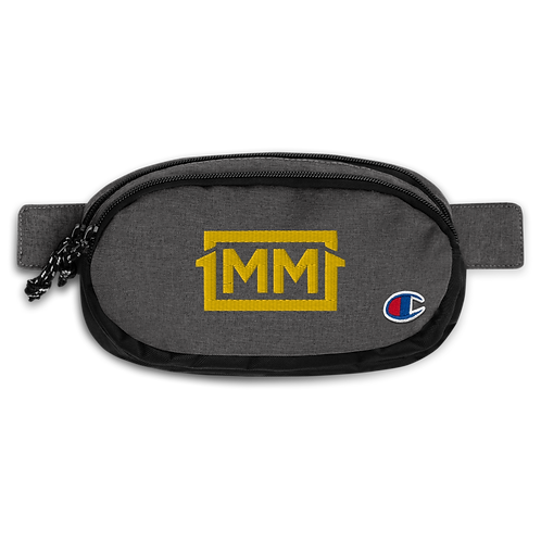 1MM Fanny pack