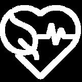 1MM WEBSITE 5P'S HEALTH-2-2.png