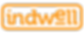 Indwell_full_outline_orange 320by132.png
