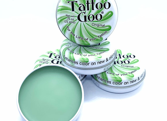 Tattoo Goo  Balm .75oz