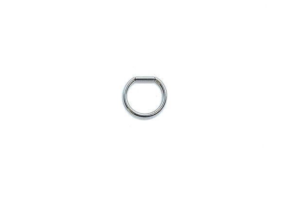 16g CBR D Ring