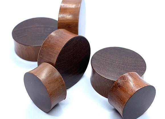Chang Wood Plug