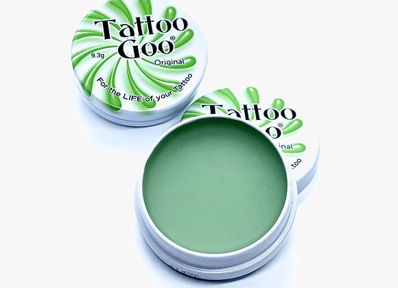 Tattoo Goo Balm Small - 9.3g