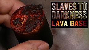 burning man lava base.jpg