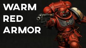 warm red armor thumbnail website.jpg