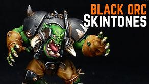 bloodbowl orc skintones.jpg