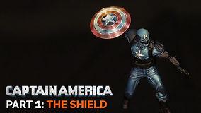 thumbnail part 1 the shield.jpg