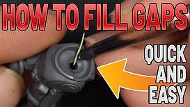gap filling.jpg